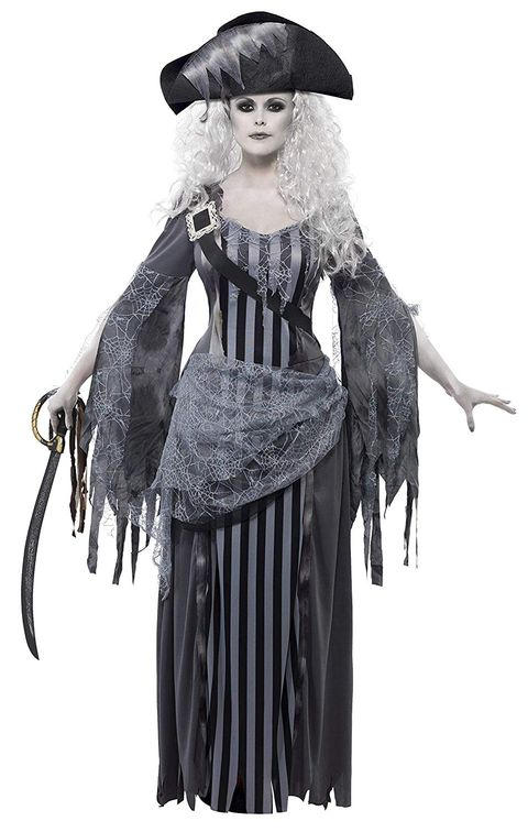 Disfraz Halloween Amazon