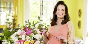 patricia altschul southern charm