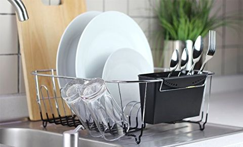 Product, Table, Iron, Shelf, Furniture, Dish rack, Room, Metal, Material property, Steel,