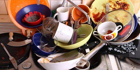 Food, Dish, Meal, Brunch, Cuisine, Ingredient, Breakfast, Comfort food, Tableware, Coffee cup,