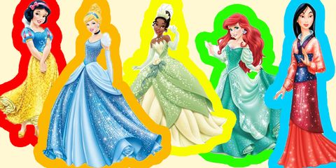 Cartoon, Doll, Costume design, Fictional character, Illustration, Graphics, Fashion illustration, Toy, Gown, Clip art,