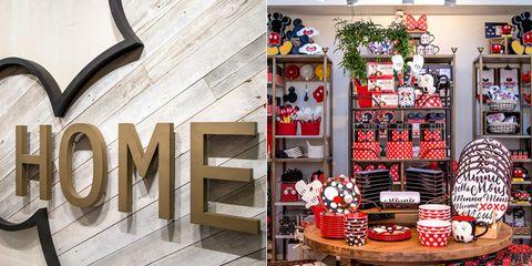 Interior design, Room, Shelf, Christmas decoration, Furniture, Christmas stocking, Tree, Home, Shelving, Architecture,