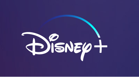 Disney+: Will Disney's streaming service rival Netflix?