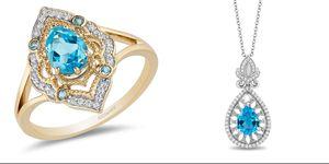 disney aladdin jewellery