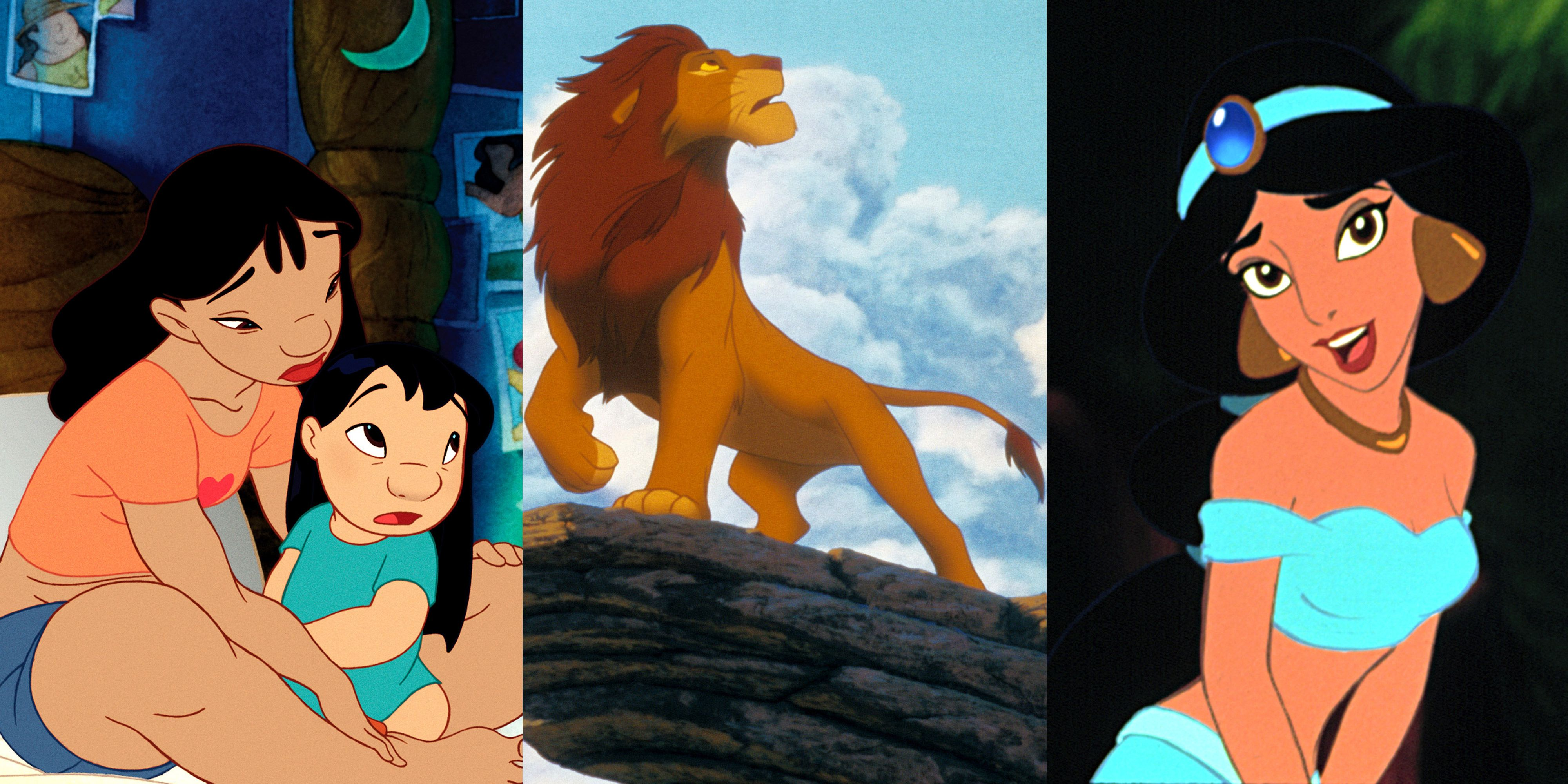 Disney+ Wants to Pay You $1,000 to Watch 30 Movies In 30 Days