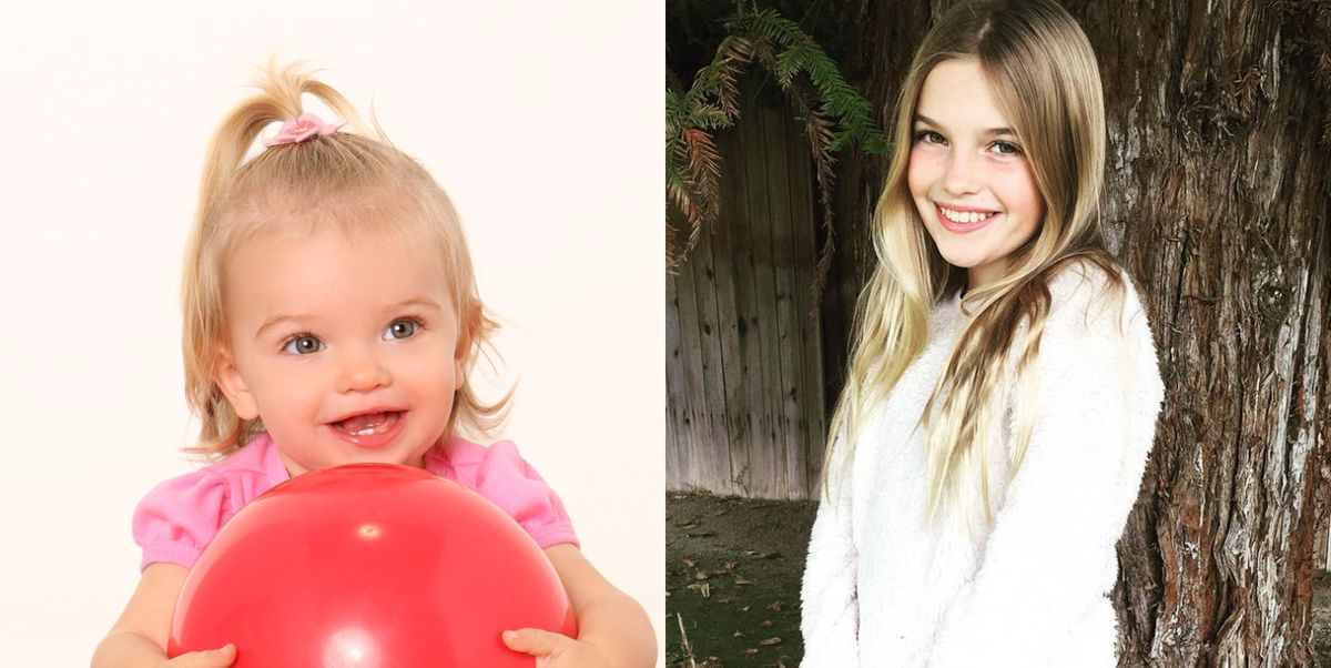 Disney Channel Stars Then And Now - Disney Channel ...