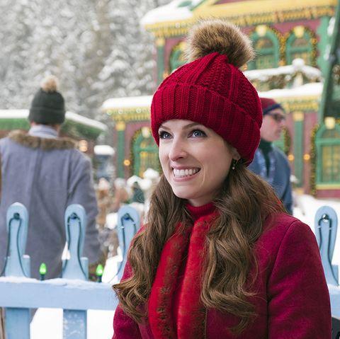 Disney Christmas Movies on Disney+ - Noelle