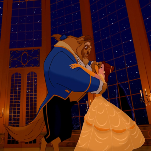 disney-couple-costumes-beauty-and-the-beast