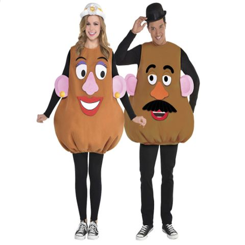 disney-couples-costumes-mrandmrspotatohead