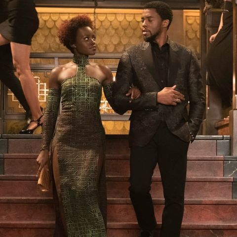 disney couples costumes tchalla nakia