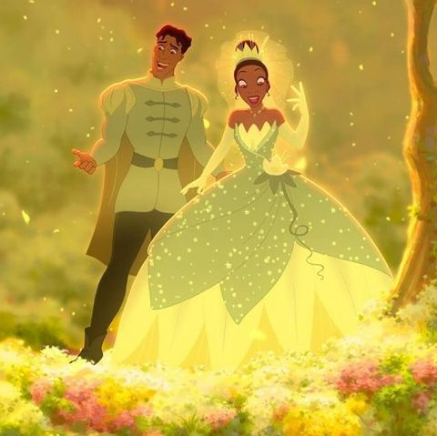 disney couples costumes tiana prince naveen