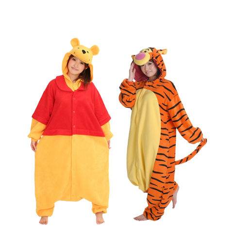 disney-couples-costumes-tiger-and-pooh