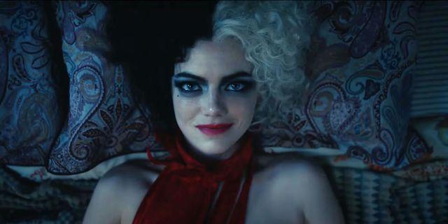 Cruella cast, release date, trailer and more