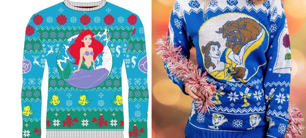 37 Magical Disney Gifts for Mickey and Minnie's Biggest Fans