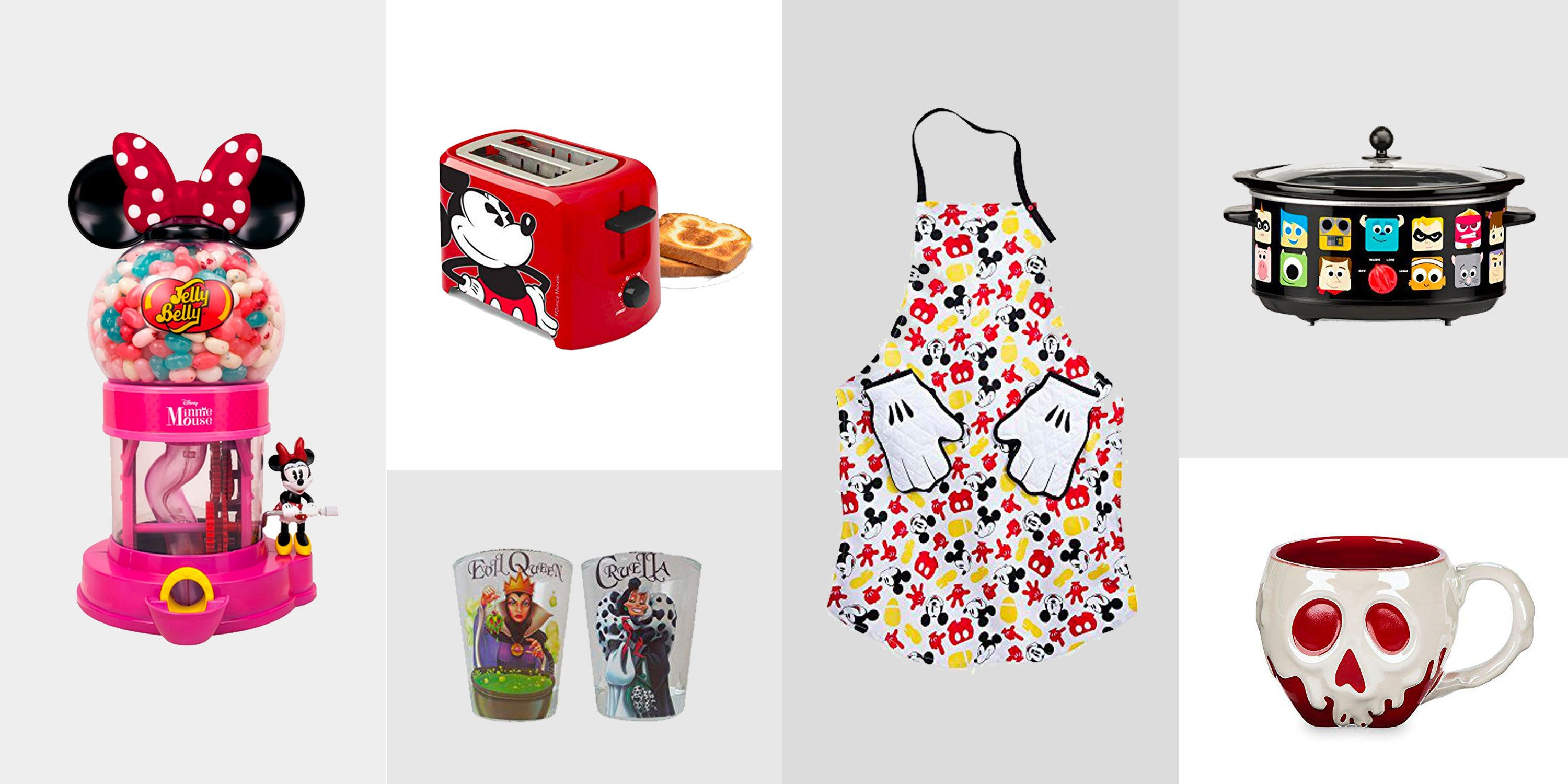 28 Gifts Any Disney-Obsessed Adult Will Go Goofy Over  sc 1 st  Delish.com & 25+ Unique Disney Gifts For Adults - Best Gift Ideas for Disney Lovers