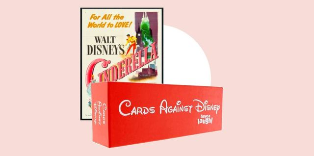 20 christmas gifts ideas for disney obsessed friends