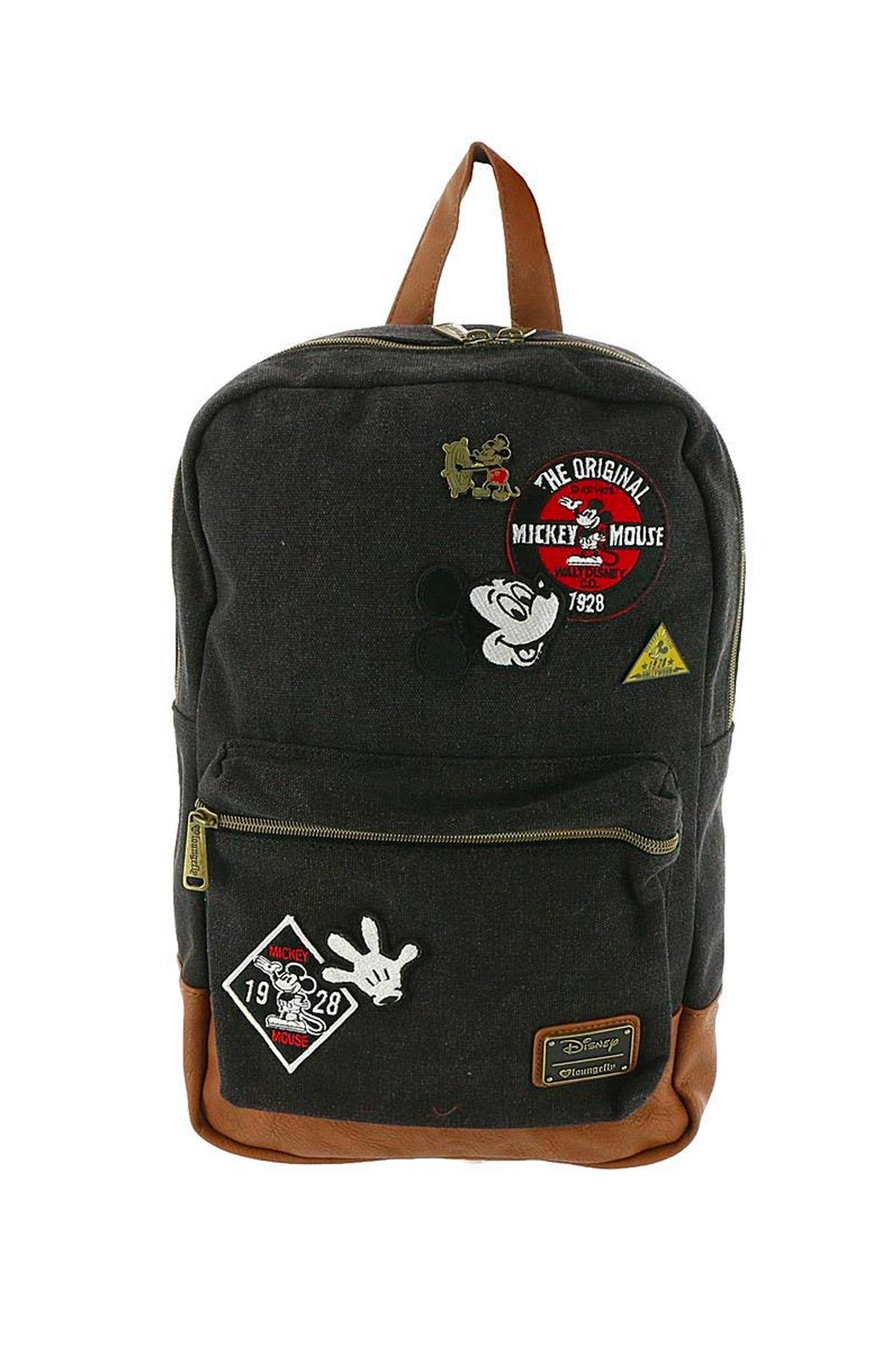 20 Unique Disney Gifts For Adults Christmas Gift Ideas For Disney