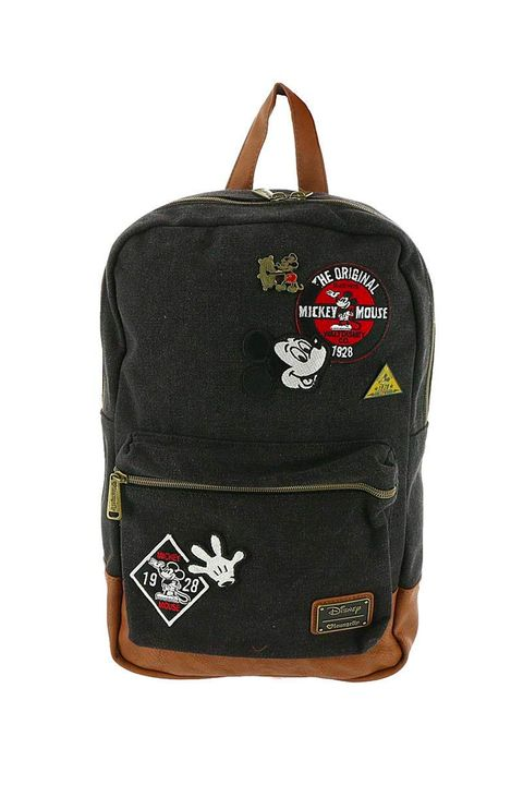 Disney Gifts For Adults Backpack