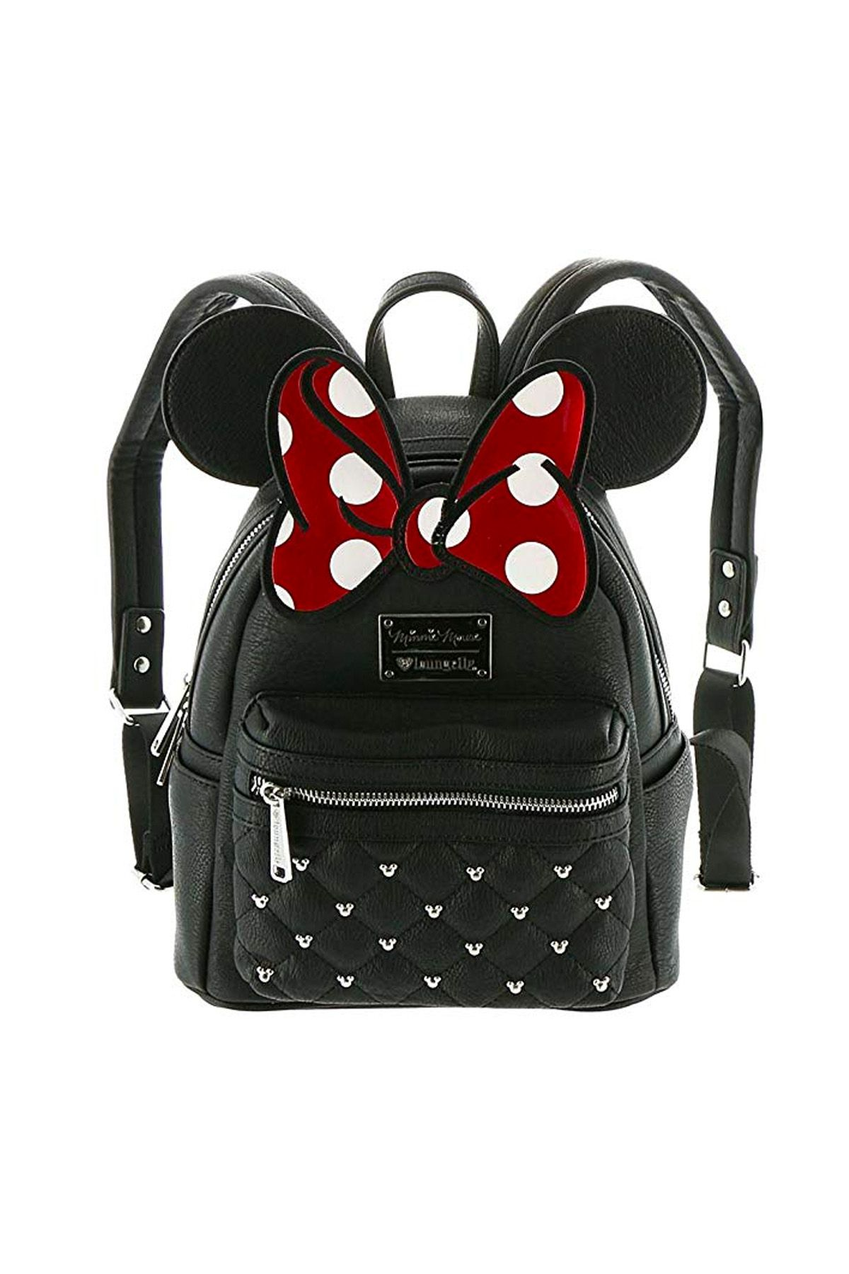 disney gifts for adults leather backpack