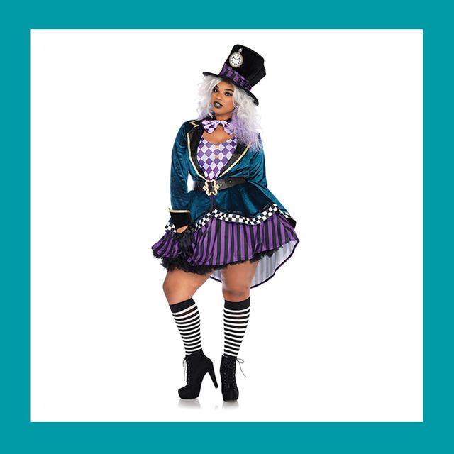 20 Disney Halloween Costumes 2020 Cute Disney Costume Ideas