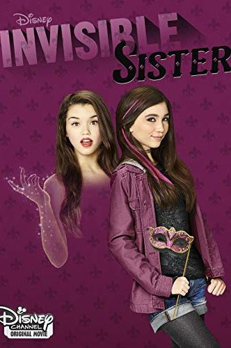 disney-halloween-movies-invisible-sister