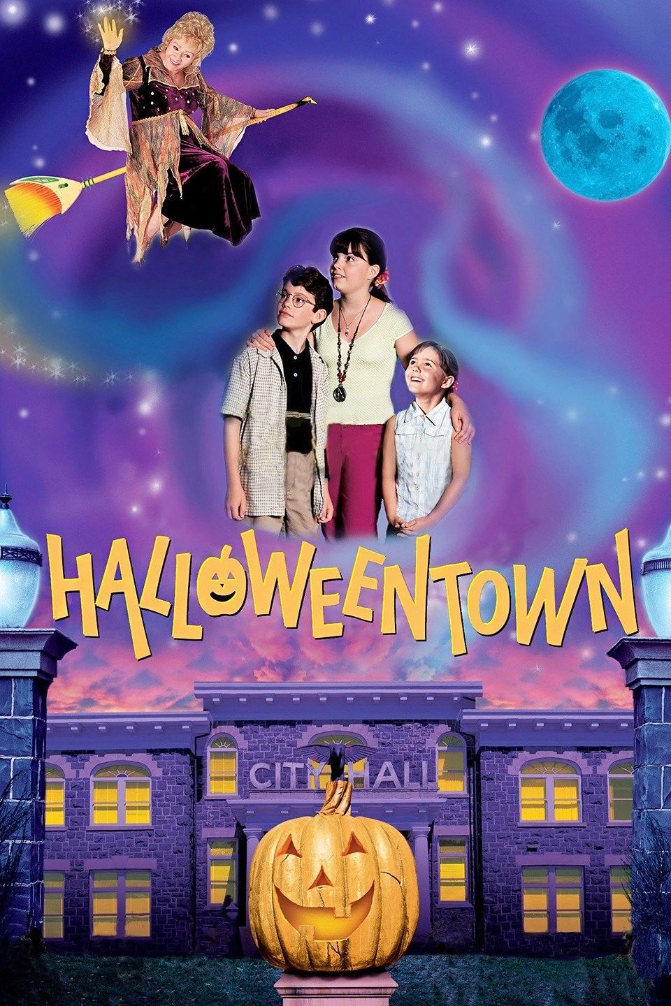 20 best disney halloween movies for kids and families