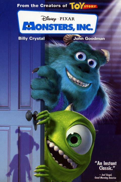 Best Disney Halloween Movies Disney Halloween Movies For Kids