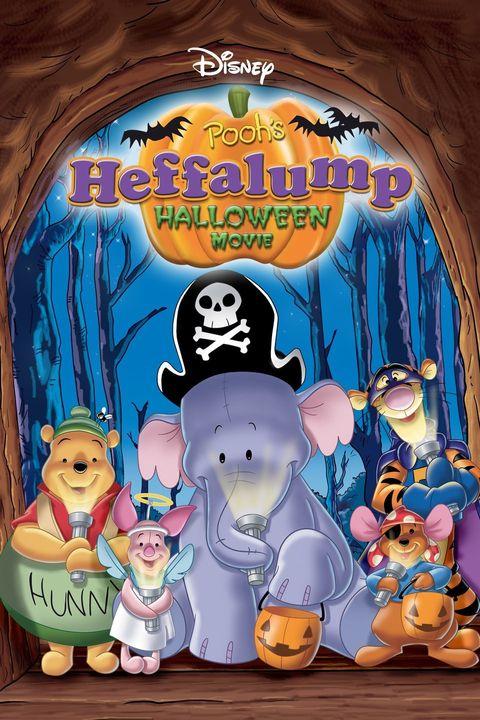 disney-halloween-movies-pooh-huffalump