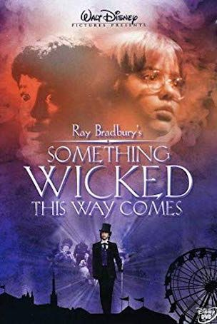 disney-halloween-movies-something-wicked