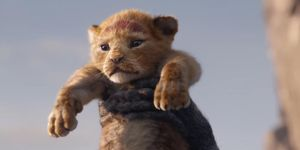 the-lion-king-remake-bioscoop