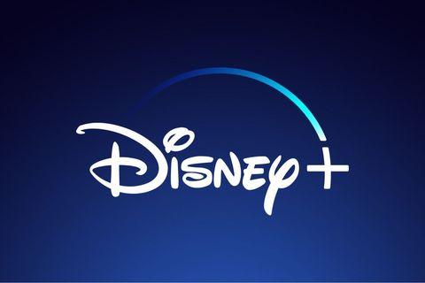 Font, Logo, Text, Brand, Sky, Graphics, Graphic design, Artwork,