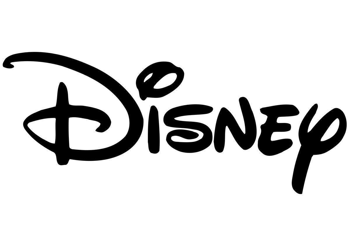 """La carta de Disney contra el racismo: """"Estamos abrumados de dolor"""""""