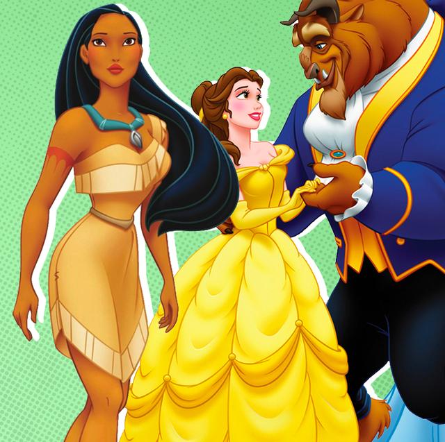 Animated cartoon, Cartoon, Illustration, Fictional character, Animation, Fiction, Art,