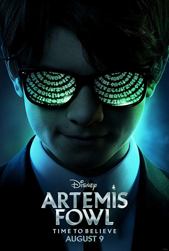 Best Disney Movies Coming In 2019 Top New Upcoming Disney Films