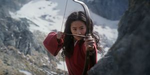disney-film-live-action-mulan