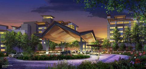 Property, Architecture, Building, Mixed-use, Home, Real estate, Metropolitan area, Sky, Residential area, Condominium,