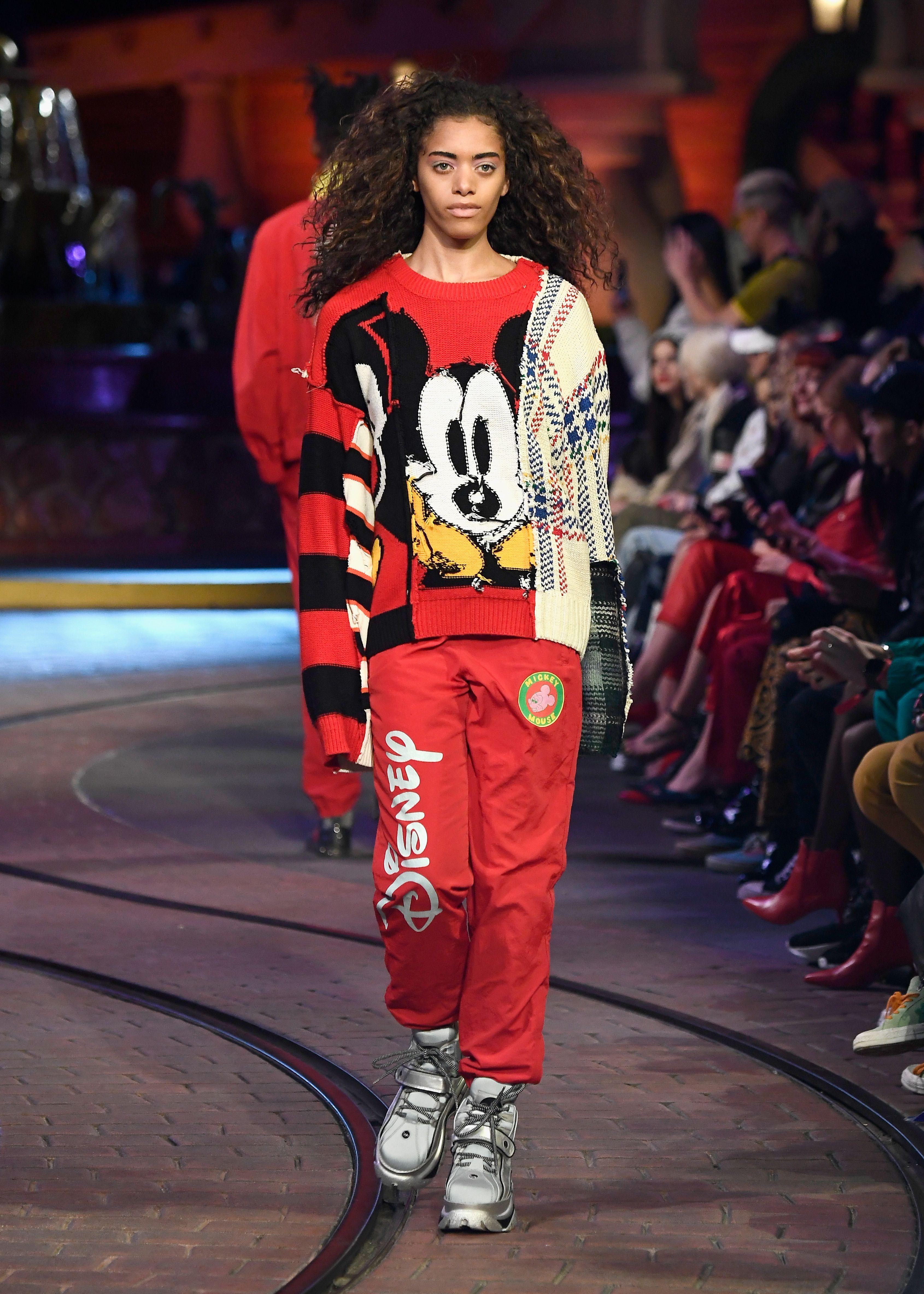 OC Fashion Week 35