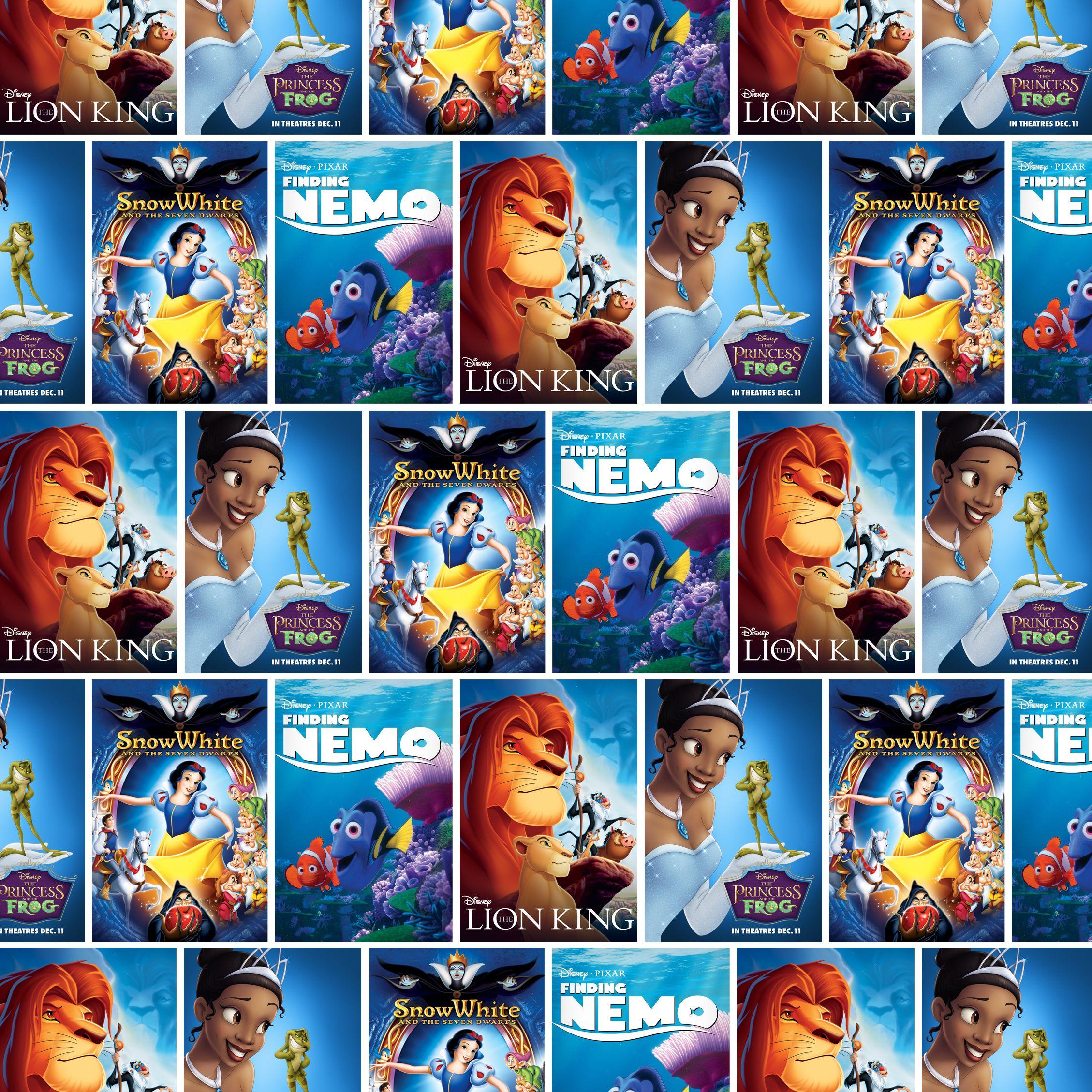 13 Best Disney Movies to Stream Now — Top Disney Classics to Stream on Disney Plus