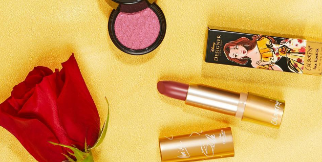 colourpop-disney-prinsessen-make-up-collectie