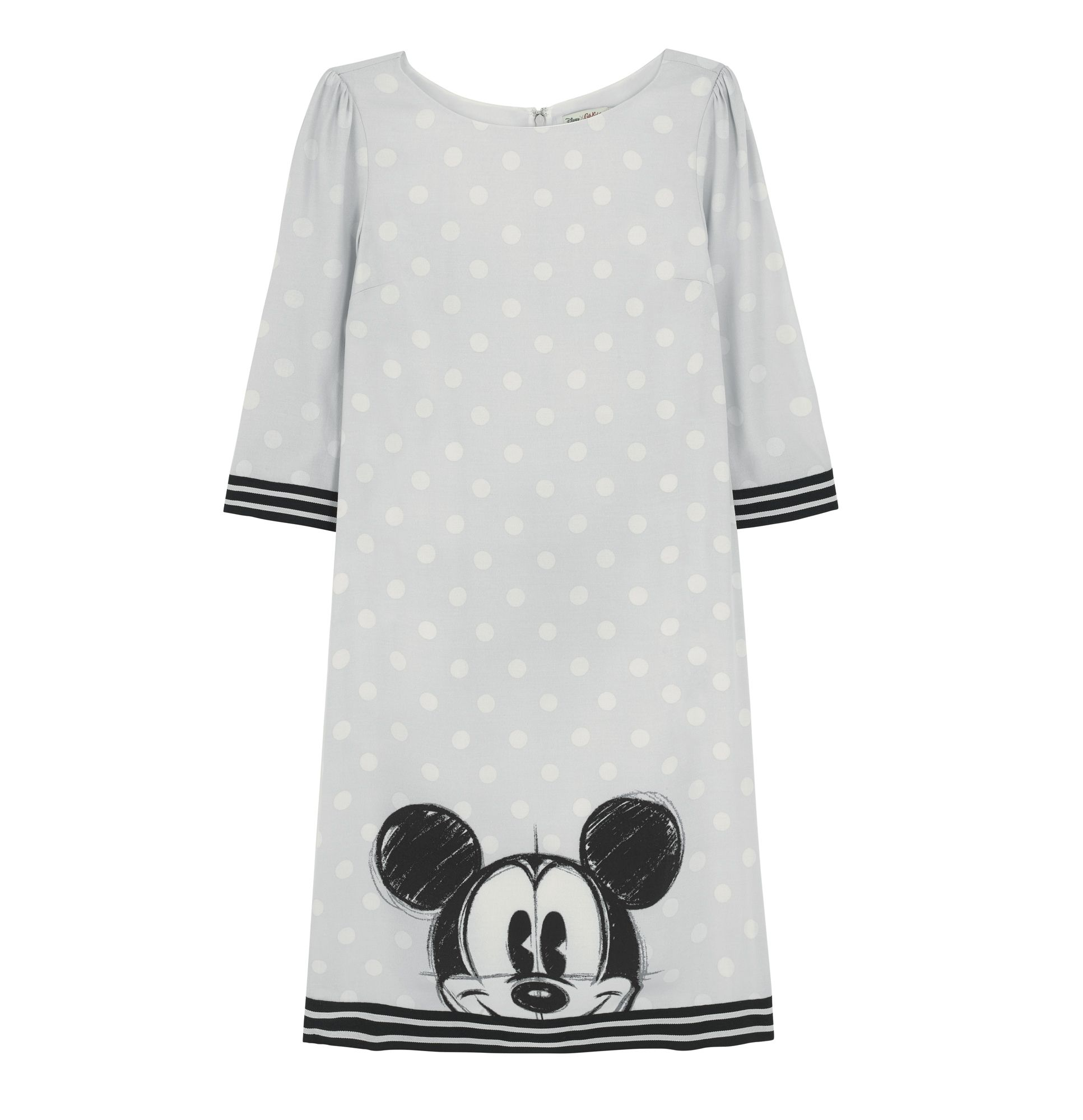 cath kidston disney mickey and friends collection a look at