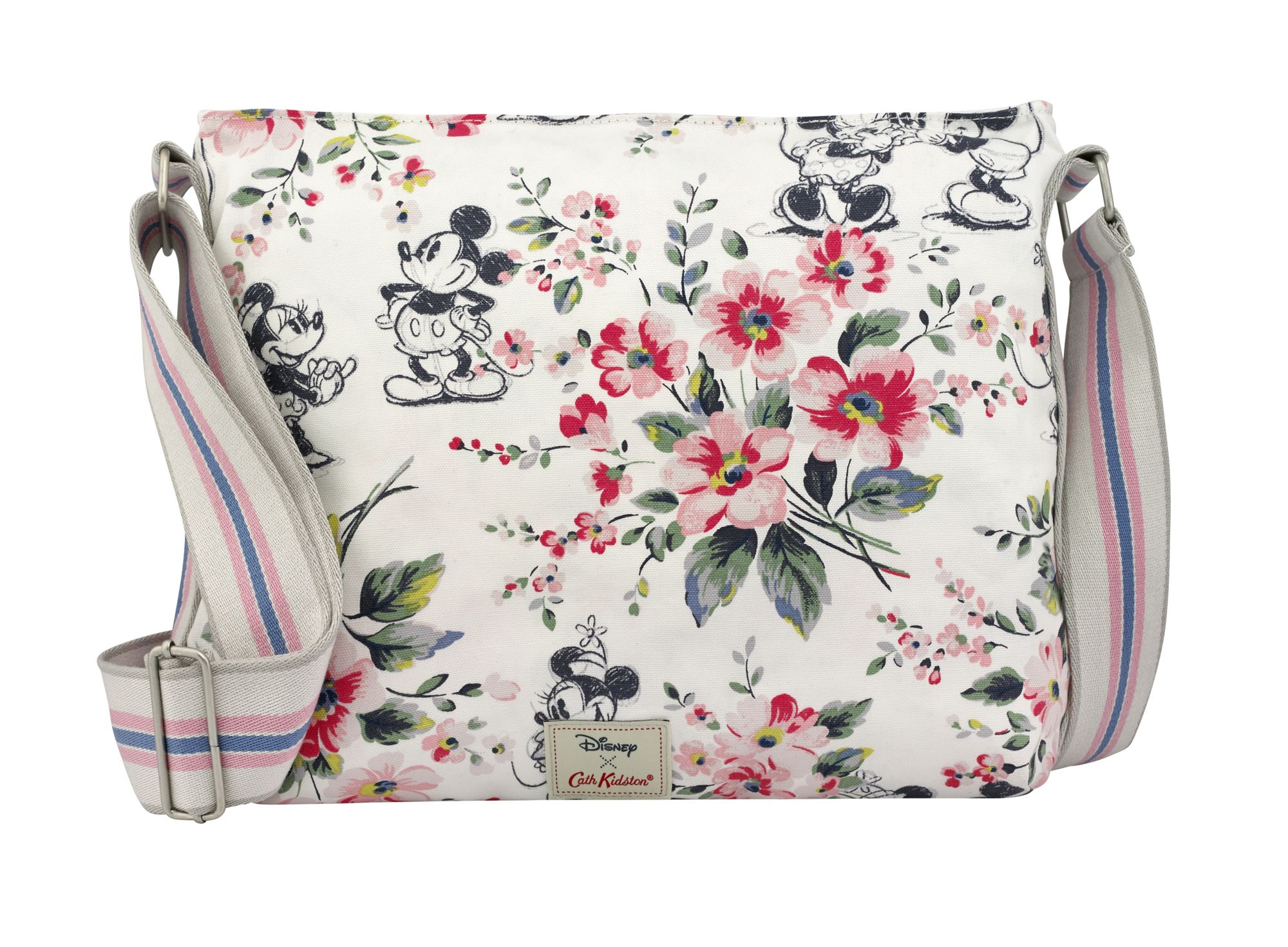 Cath Kidston Disney Mickey and Friends collection - A look at every product in  the range 1005223f71