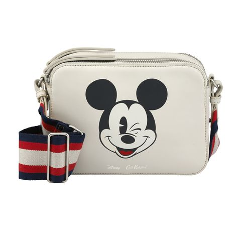 Disney Cath Kidston Mickey and friends collection