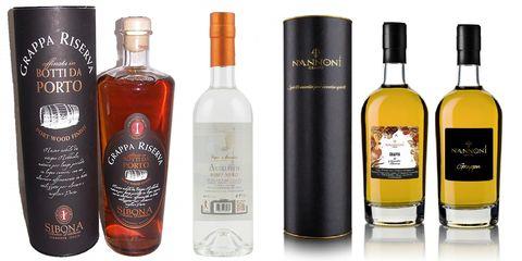 Distilled beverage, Liqueur, Drink, Alcoholic beverage, Glass bottle, Bottle, Product, Alcohol, Wine, Whisky,