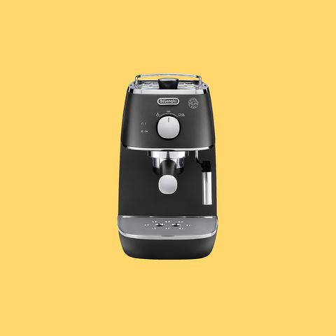 Small appliance, Home appliance,