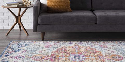 10 Best Places To Buy Cheap Rugs in 2018 - Stylish ...