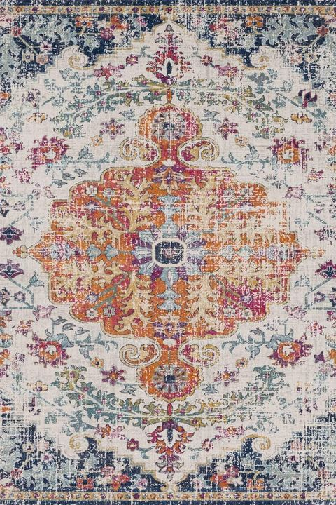 10 Best Places To Rugs In