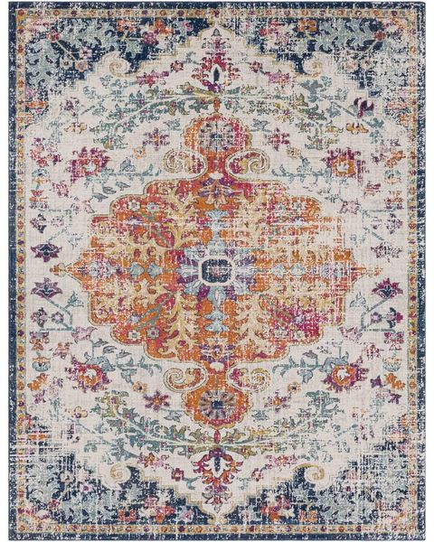 10 Best Places To Buy Cheap Rugs In 2018 Stylish