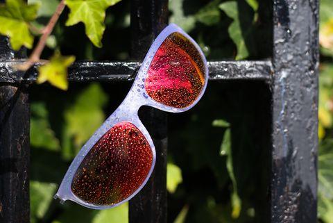 district vision takeyoshi sunglasses