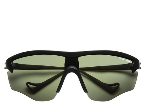 4ff5ab09127 Running Sunglasses