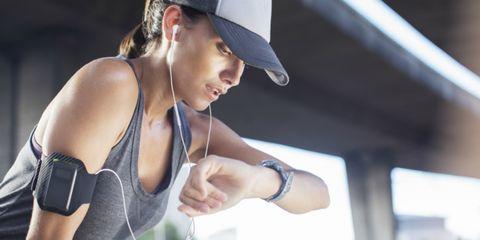 waarom-nut-trainen-hartslagmeter